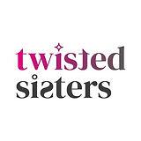 twisted sisters fb2.jpg