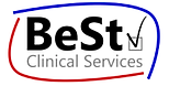 BeSt Clinical Services  GCP Kurse
