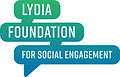 LydiaFoundation_PrimaryLogo_Color.jpg