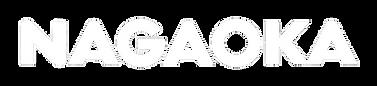 logoname w.png