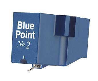 Blue Point No. 2.jpg