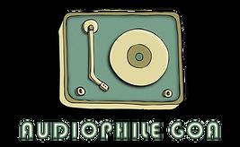 Audiophile Goa