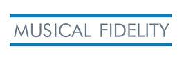 Musical Fidelity dealers Goa India
