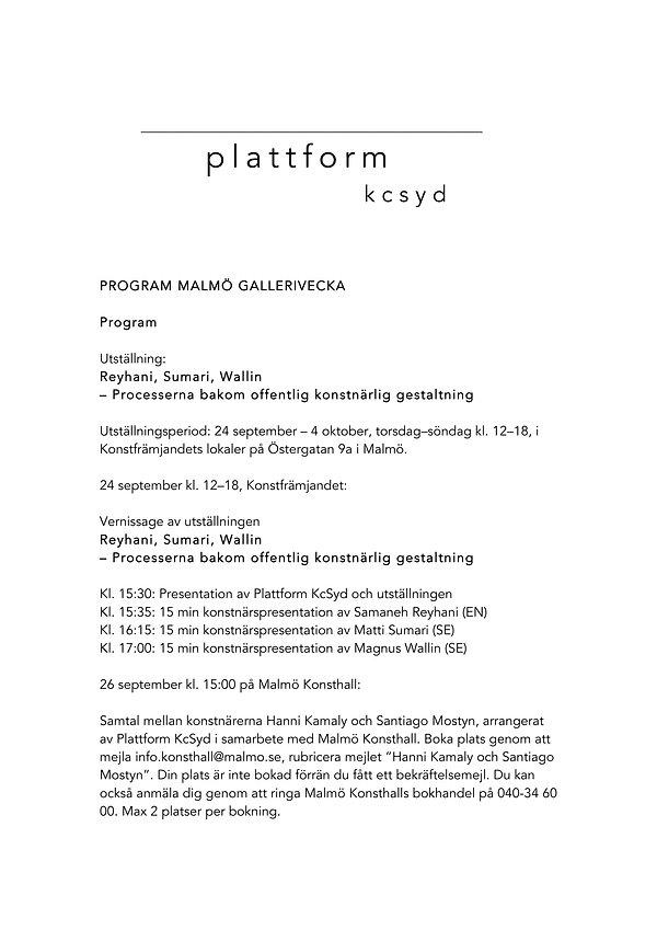 PROGRAM_MALMÖ_GALLERIVECKA(1).jpg