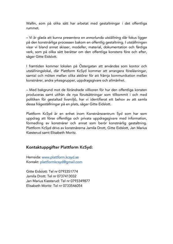 Pressmeddelande Plattform KcSyd(2).jpg