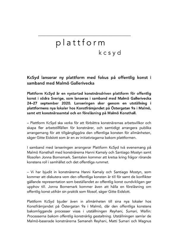 Pressmeddelande Plattform KcSyd(1).jpg