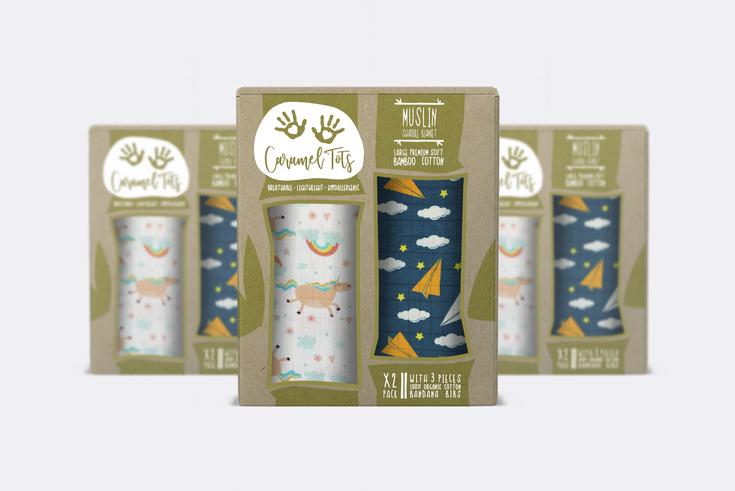 studio-zak-packaging-caramel tots.png