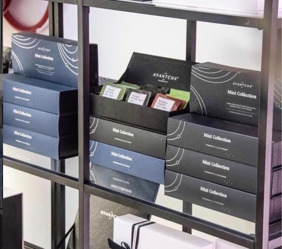 studio-zak-packaging-avantcha000.jpg