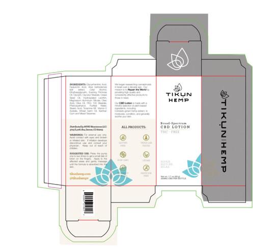 studio-zak-packaging-desing-tikun-hemp13