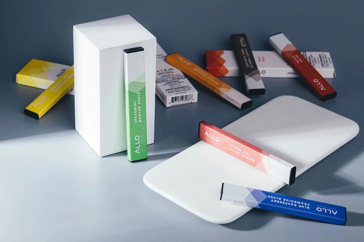 studio-zak-packaging-design-allo-vapor0.