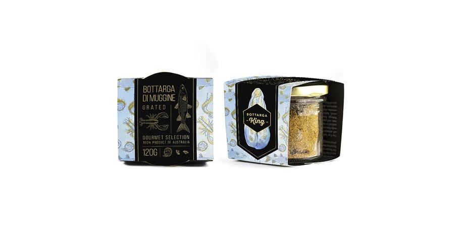 studio-zak-bottarga-link-jar0-packaging.