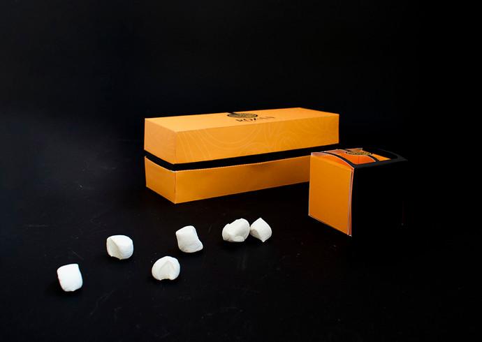 Studio-zak-packaging-design-rozanDSC_038