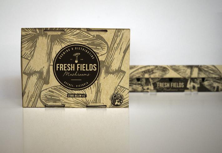 StudioZak-Packaging-Fresh-Fields000.jpg