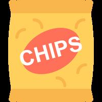 Chips / Snacks