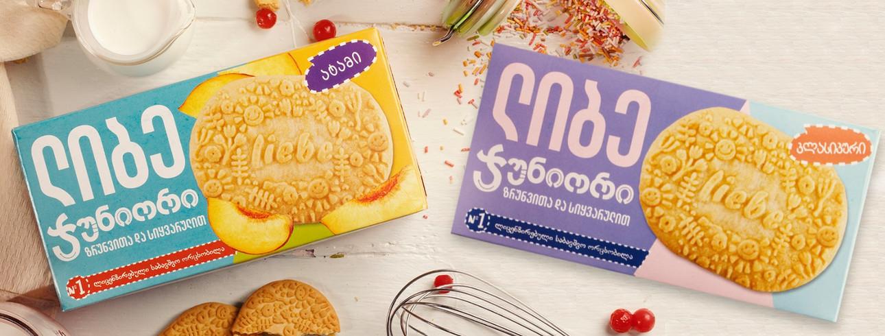 studio-zak-packaging-liebe-biscuit0.jpg