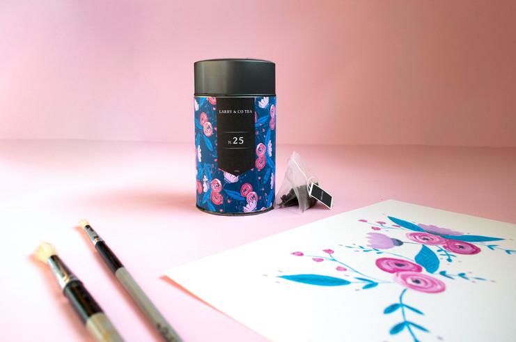 studiozak larry & co tea packaging000.jp