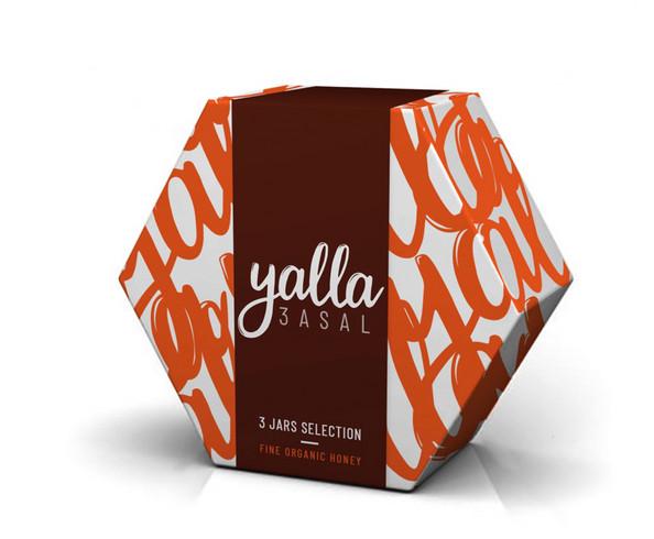 studio-zak-packaging-desing-yalla2.jpg