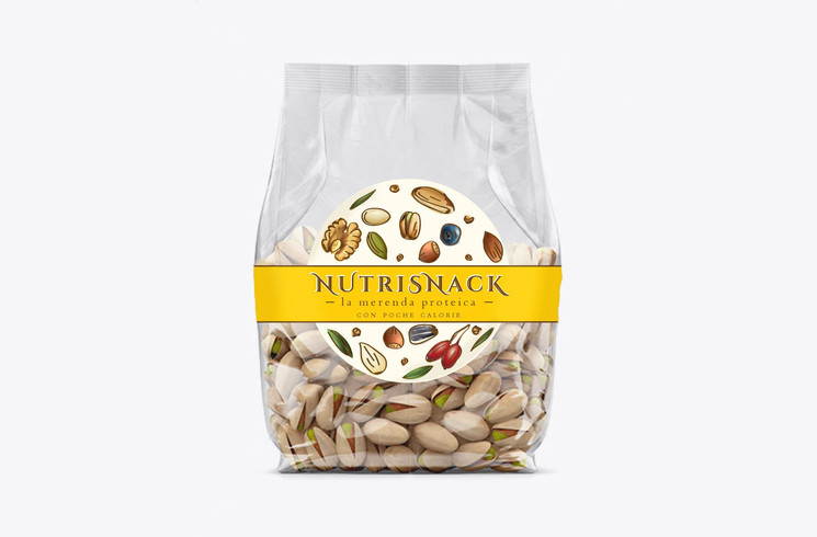 studio-zak-packaging-nutrisnack5.jpeg