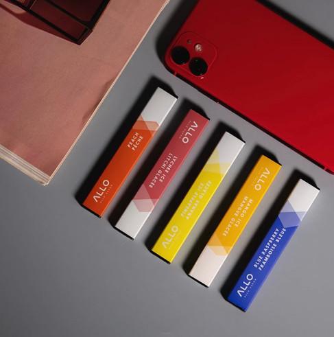 studio-zak-packaging-design-allo-vapor00
