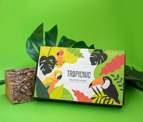 Studio-zak-packaging-design-tropicnic000