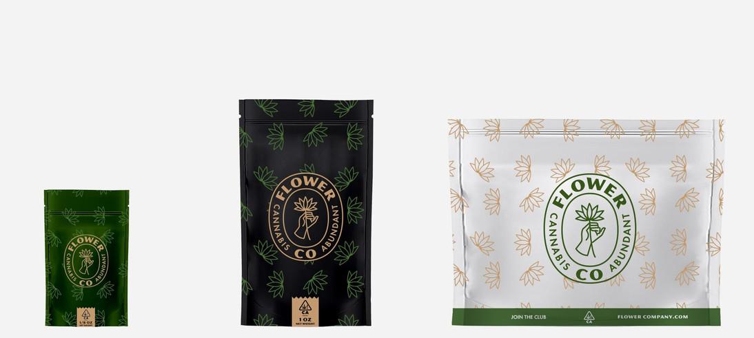 studio-zak-packaging-flower & co2.jpeg