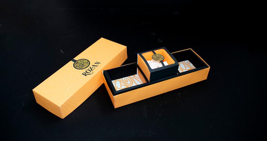 Studio-zak-packaging-design-rozanDSC_037
