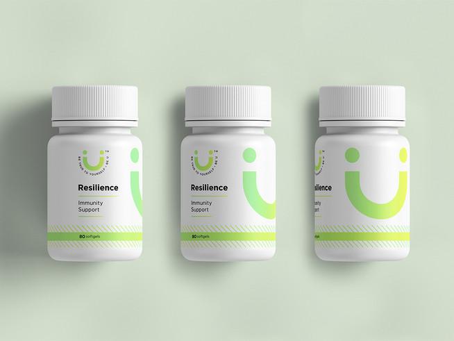PO-U-Vitamins-3Bottle-Mockup0.jpg