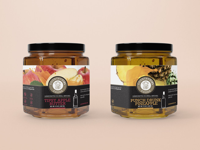 studio-zak-packaging-jams5.jpg
