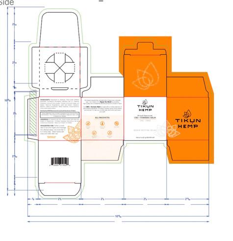 studio-zak-packaging-desing-tikun-hemp-1