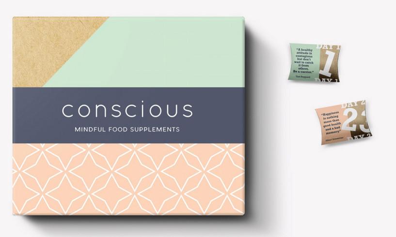 studio-zak-packaging-desing-conscious2.j