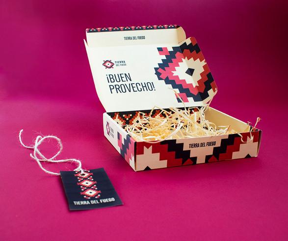 Studio-zak-packaging-design-tierra-del-f