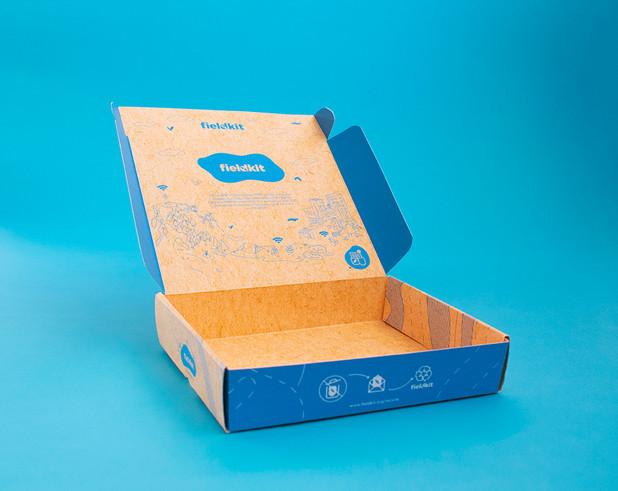 Studio-zak-packaging-design-fieldkitDSC_