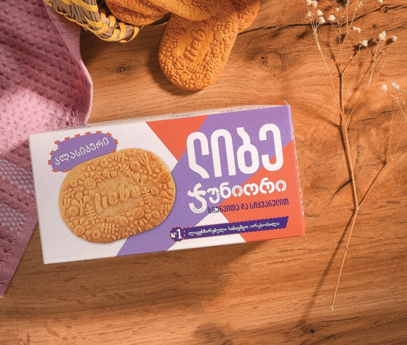 studio-zak-packaging-liebe-biscuit0000.j