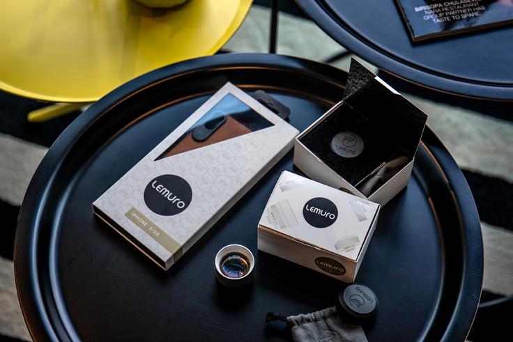 studio-zak-packaging-desing-lemuro2.jpg