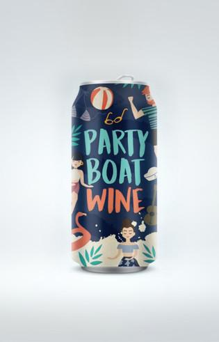 studio-zak-packaging-design-party-boat-w