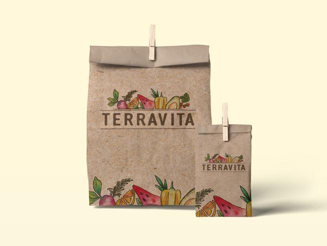 studio-zak-branding-terravita2.jpg
