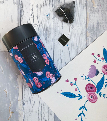 studiozak larry & co tea packaging00.jpg