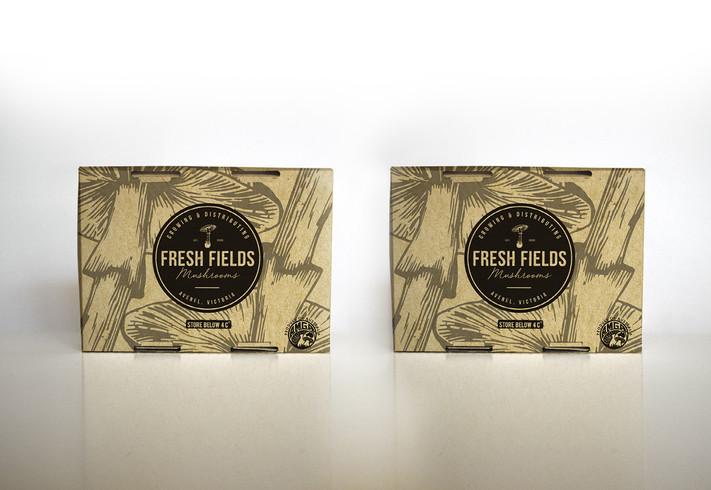 StudioZak-Packaging-Fresh-Fields00.jpg