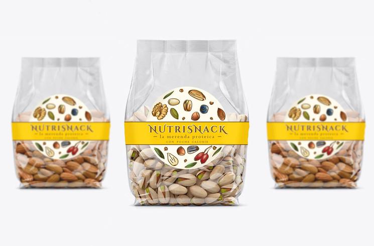 studio-zak-packaging-nutrisnack6.jpeg