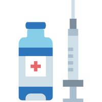 Injectibles