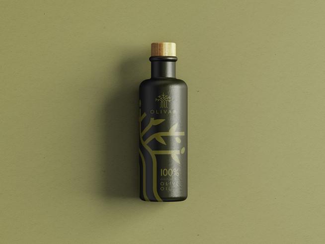 studio-zak-packaging-olivar7.jpg