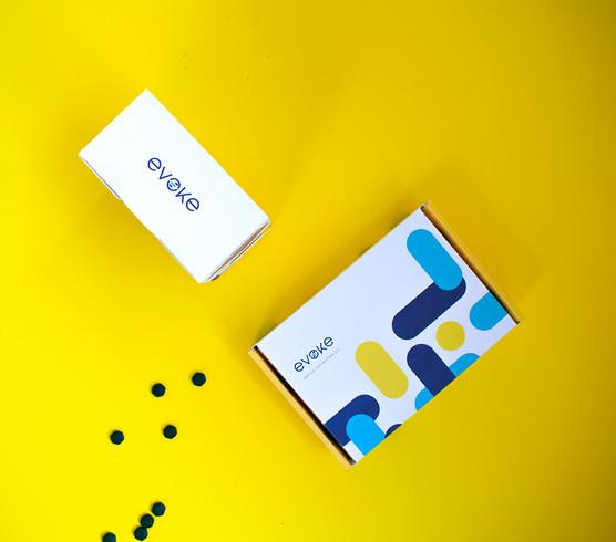 Studio-zak-packaging-design-evokeDSC_035