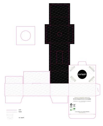 studio-zak-packaging-design-lemuro8.jpg