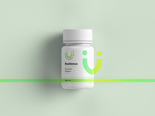 PO-U-Vitamins-Bottle-Mockup-gradient.jpg