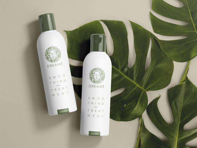 Cosmetic-Bottles-Mockup.jpg