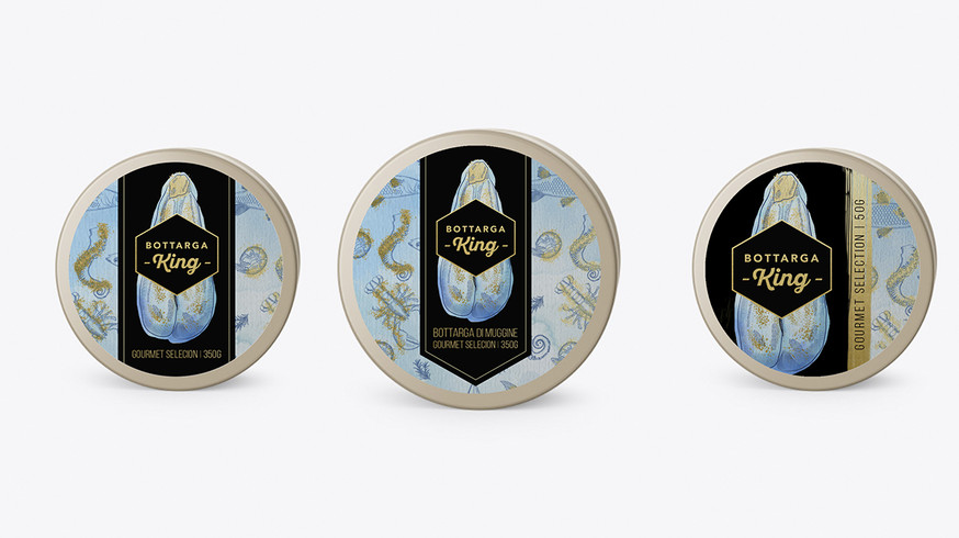 studio-zak-bottarga-link-jar-packaging.j