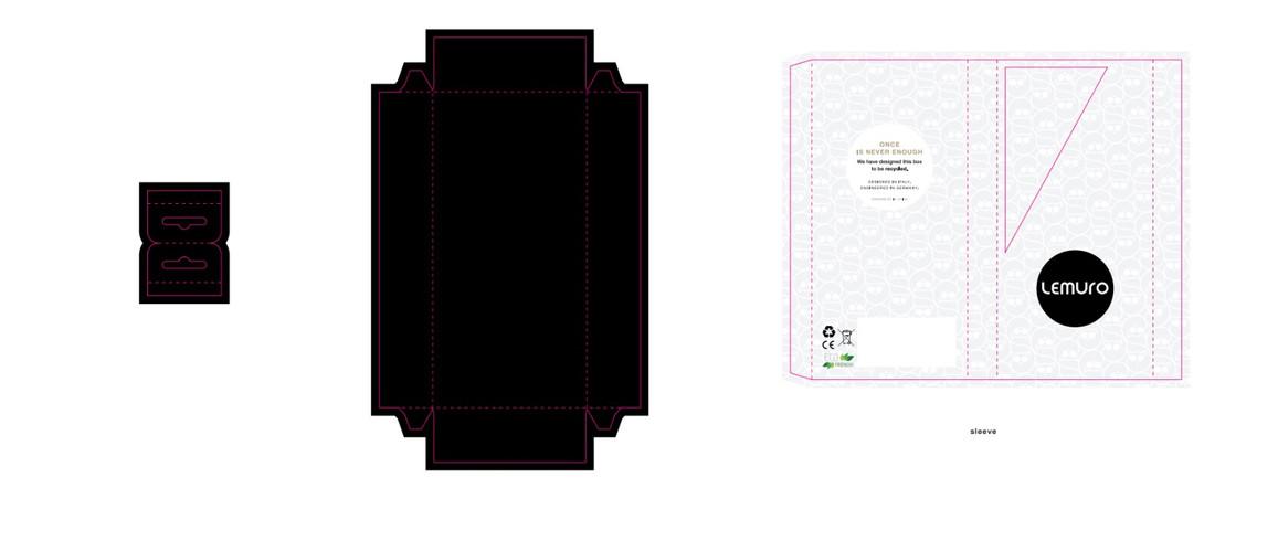 studio-zak-packaging-design-lemuro9.jpg
