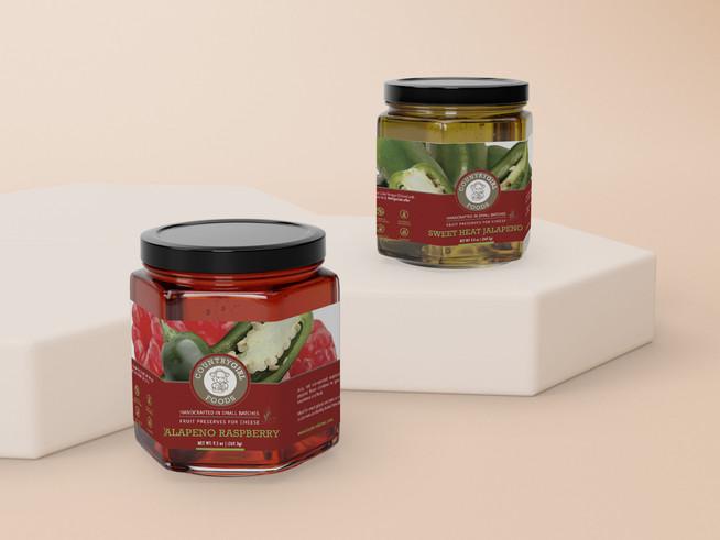 studio-zak-packaging-jams1.jpg