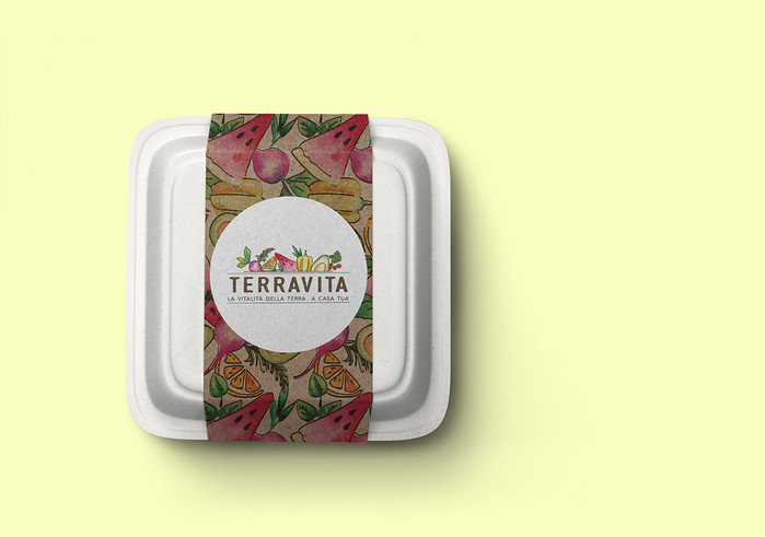studio-zak-branding-terravita7.jpg