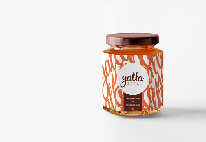 StudioZak-Packaging-Yalla-1.jpg